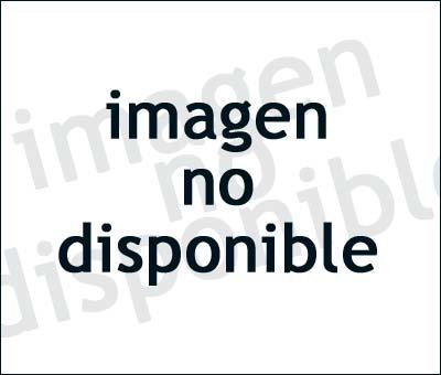 Olíndias Sambaquienses