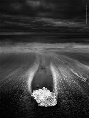 C9_Diamonds in the sea