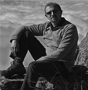 José-Elías Rodríguez Vázquez