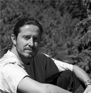 Arturo De Frias
