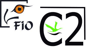C2 - AVES EN SU ENTORNO