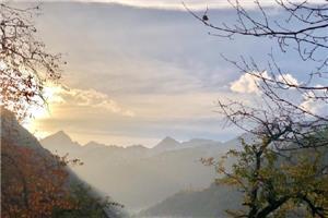 """10-Landscapes of """"De Lage Landen"""""""