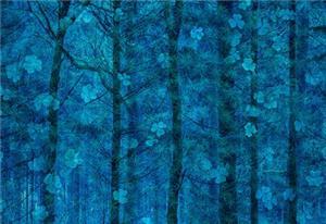 C7 Natural Art