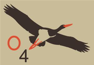 O4 - VISIÓN ARTÍSTICA DE LAS AVES