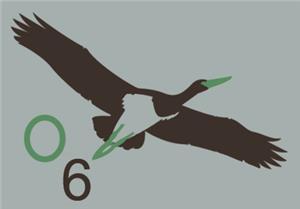 O6 – C.ESPECIAL - ECOTURISMO Y MUNDO RURAL