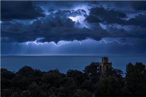 Torre de Can Costa